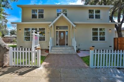 210 Donohoe Street, East Palo Alto, CA 94303 - MLS#: 52142496