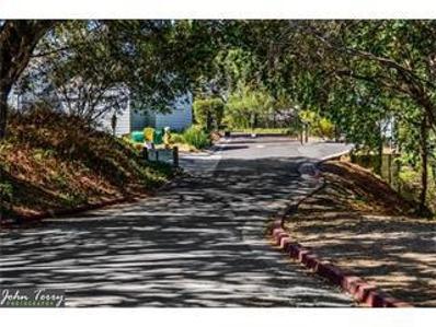 1603 Taylor Lane, Santa Cruz, CA 95062 - MLS#: 52142499