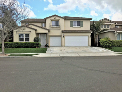 1514 Azalea Drive, Patterson, CA 95363 - MLS#: 52142509
