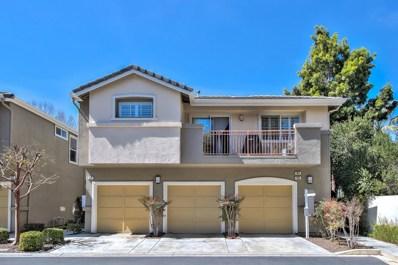 464 Ribbonwood Avenue, San Jose, CA 95123 - MLS#: 52142517
