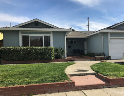 2226 Pacina Drive, San Jose, CA 95116 - MLS#: 52142531