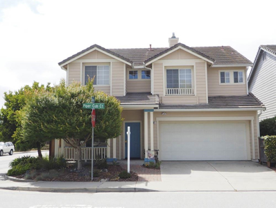 301 Piper Cub Court, Scotts Valley, CA 95066 - MLS#: 52142536