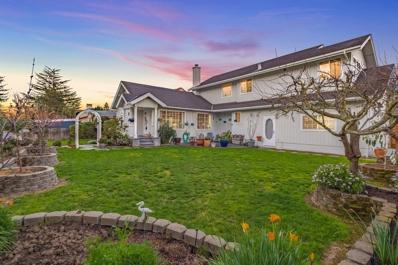 620 Fairmount Avenue, Santa Cruz, CA 95062 - MLS#: 52142556