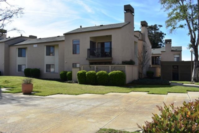 2394 N Main Street UNIT E, Salinas, CA 93906 - MLS#: 52142566