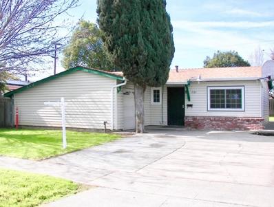2185 Inman Way, San Jose, CA 95122 - MLS#: 52142584