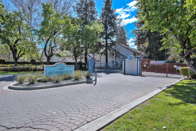 1059 Summershore Court, San Jose, CA 95122 - MLS#: 52142587