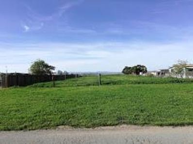 Martines Road, Salinas, CA 93907 - MLS#: 52142590