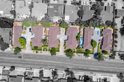 1530 S Wolfe Road, Sunnyvale, CA 94087 - MLS#: 52142602