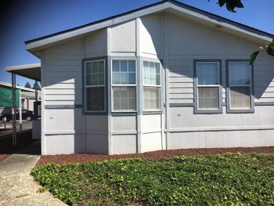 5450 Monterey Highway UNIT 61, San Jose, CA 95111 - MLS#: 52142611