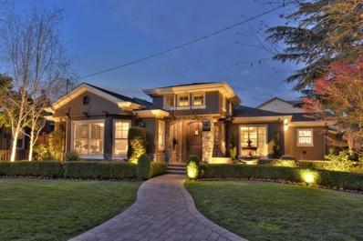 1071 Ellis Avenue, San Jose, CA 95125 - MLS#: 52142621