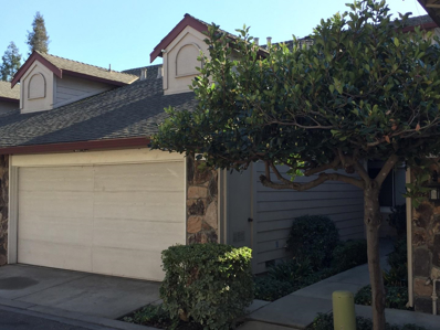 61 Deer Run Circle, San Jose, CA 95136 - MLS#: 52142626