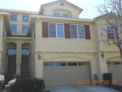132 Franich Drive, Watsonville, CA 95076 - MLS#: 52142629