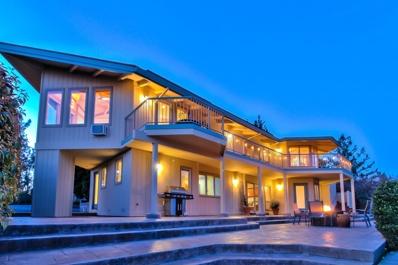 190 Cottini Way, Santa Cruz, CA 95060 - MLS#: 52142641