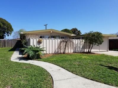1066 Polk Street, Salinas, CA 93906 - MLS#: 52142643