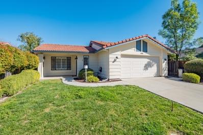 425 Avenida Arboles, San Jose, CA 95123 - MLS#: 52142660