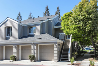 1627 Parkview Green Circle, San Jose, CA 95131 - MLS#: 52142668