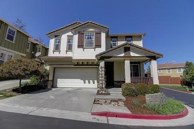 1711 Hemlock Court, Gilroy, CA 95020 - MLS#: 52142676