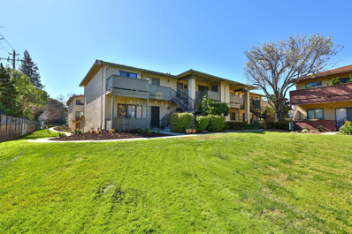 299 Kenbrook Circle, San Jose, CA 95111 - MLS#: 52142692