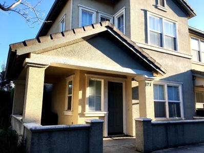 127 El Capitan Court, Watsonville, CA 95076 - MLS#: 52142717