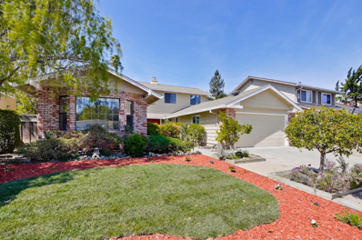 1049 Bentoak Lane, San Jose, CA 95129 - MLS#: 52142718