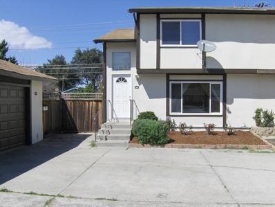 2685 Autumnvale Drive, San Jose, CA 95132 - MLS#: 52142722