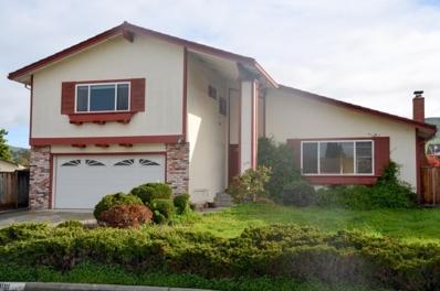 3181 Shriver Drive, San Jose, CA 95132 - MLS#: 52142744