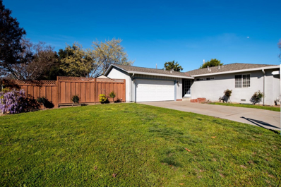 967 Heatherstone Avenue, Sunnyvale, CA 94087 - MLS#: 52142749