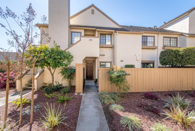 2005 Foxhall Loop, San Jose, CA 95125 - MLS#: 52142751