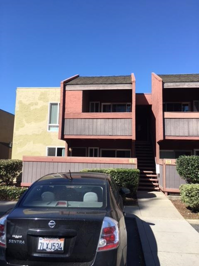 436 Dempsey Road UNIT 238, Milpitas, CA 95035 - MLS#: 52142759