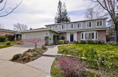 21950 Rucker Drive, Cupertino, CA 95014 - MLS#: 52142772