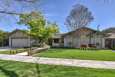 2950 Lansford Avenue, San Jose, CA 95125 - MLS#: 52142775