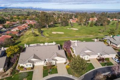 8695 Lomas Azules Court, San Jose, CA 95135 - MLS#: 52142776