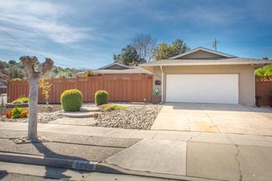 6099 Larios Court, San Jose, CA 95123 - MLS#: 52142782