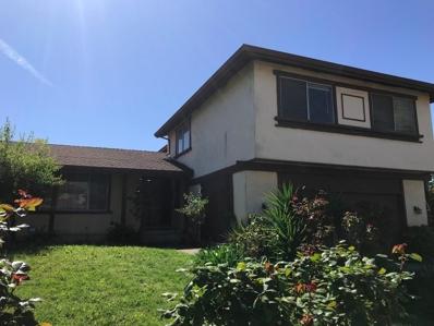 3426 Kohler Road, San Jose, CA 95148 - MLS#: 52142783