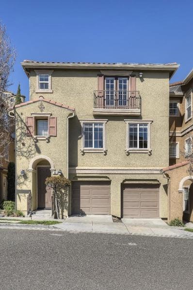 333 Mullinix Way, San Jose, CA 95136 - MLS#: 52142785