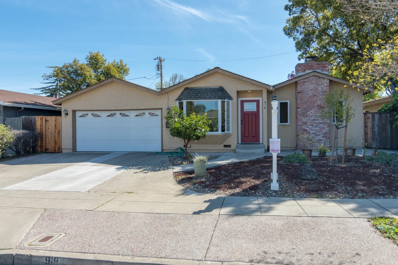 918 Mangrove Avenue, Sunnyvale, CA 94086 - MLS#: 52142792