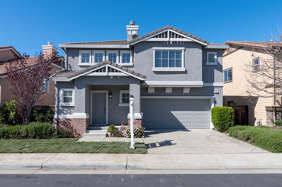 961 Windsor Hills Circle, San Jose, CA 95123 - MLS#: 52142793