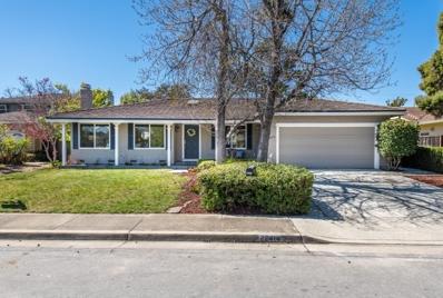 22414 Ramona Court, Cupertino, CA 95014 - MLS#: 52142795