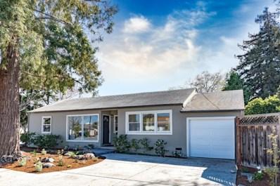898 Cedar Avenue, Sunnyvale, CA 94086 - MLS#: 52142813