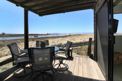 76 Pelican Point, Watsonville, CA 95076 - MLS#: 52142819