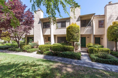 40 Starlite Court, Mountain View, CA 94043 - MLS#: 52142820