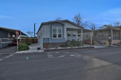 1085 Tasman UNIT 712, Sunnyvale, CA 94089 - MLS#: 52142835
