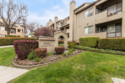 39224 Guardino Drive UNIT 314, Fremont, CA 94538 - MLS#: 52142845