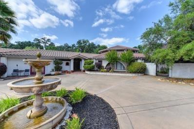 8861 Creek Oaks Lane, Orangevale, CA 95662 - MLS#: 52142849