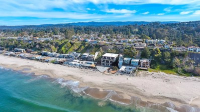 639 Beach Drive, Aptos, CA 95003 - MLS#: 52142853