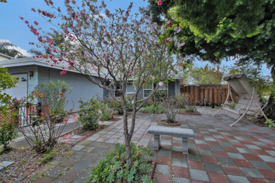 1034 De Mattei Court, San Jose, CA 95112 - MLS#: 52142862