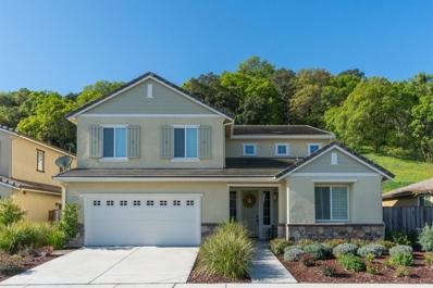 9771 Rancho Hills Drive, Gilroy, CA 95020 - MLS#: 52142885