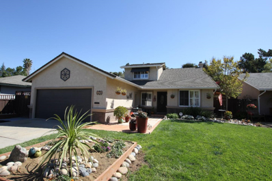 6274 Lean Avenue, San Jose, CA 95123 - MLS#: 52142887