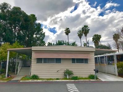 3637 Snell Avenue UNIT 58, San Jose, CA 95136 - MLS#: 52142908