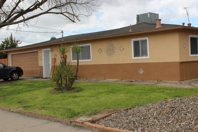 449 Lime Avenue, Los Banos, CA 93635 - MLS#: 52142917
